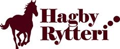 HagbyRytteri